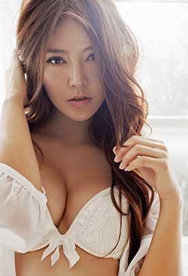dating-vietnamese-girl-in-singapore